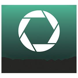 Logo Green Up